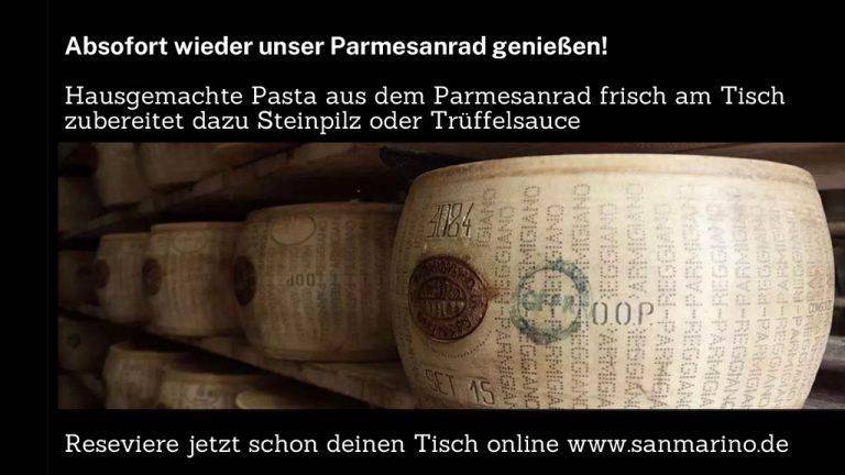 Homepage Parmesan10241024_1